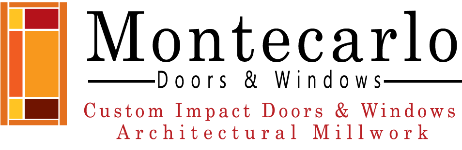 Montecarlo Doors & Windows